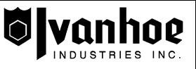 Ivanhoe logo 2